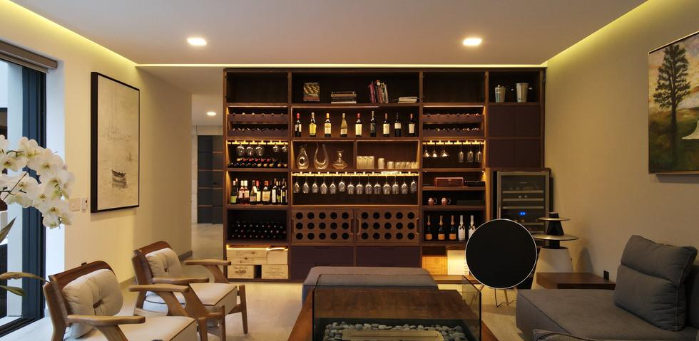 DM Arquitectos-Casa Mi Bosque 82.JPG