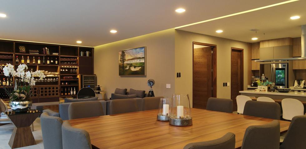 DM Arquitectos-Casa Mi Bosque 79.JPG