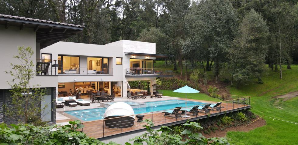 DM Arquitectos-Casa Mi Bosque 68.JPG