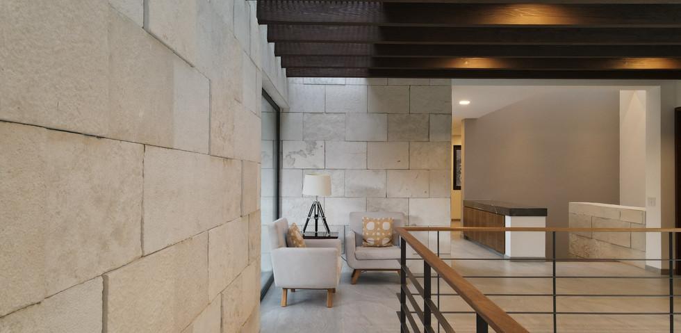 DM Arquitectos-Casa Mi Bosque 41.JPG