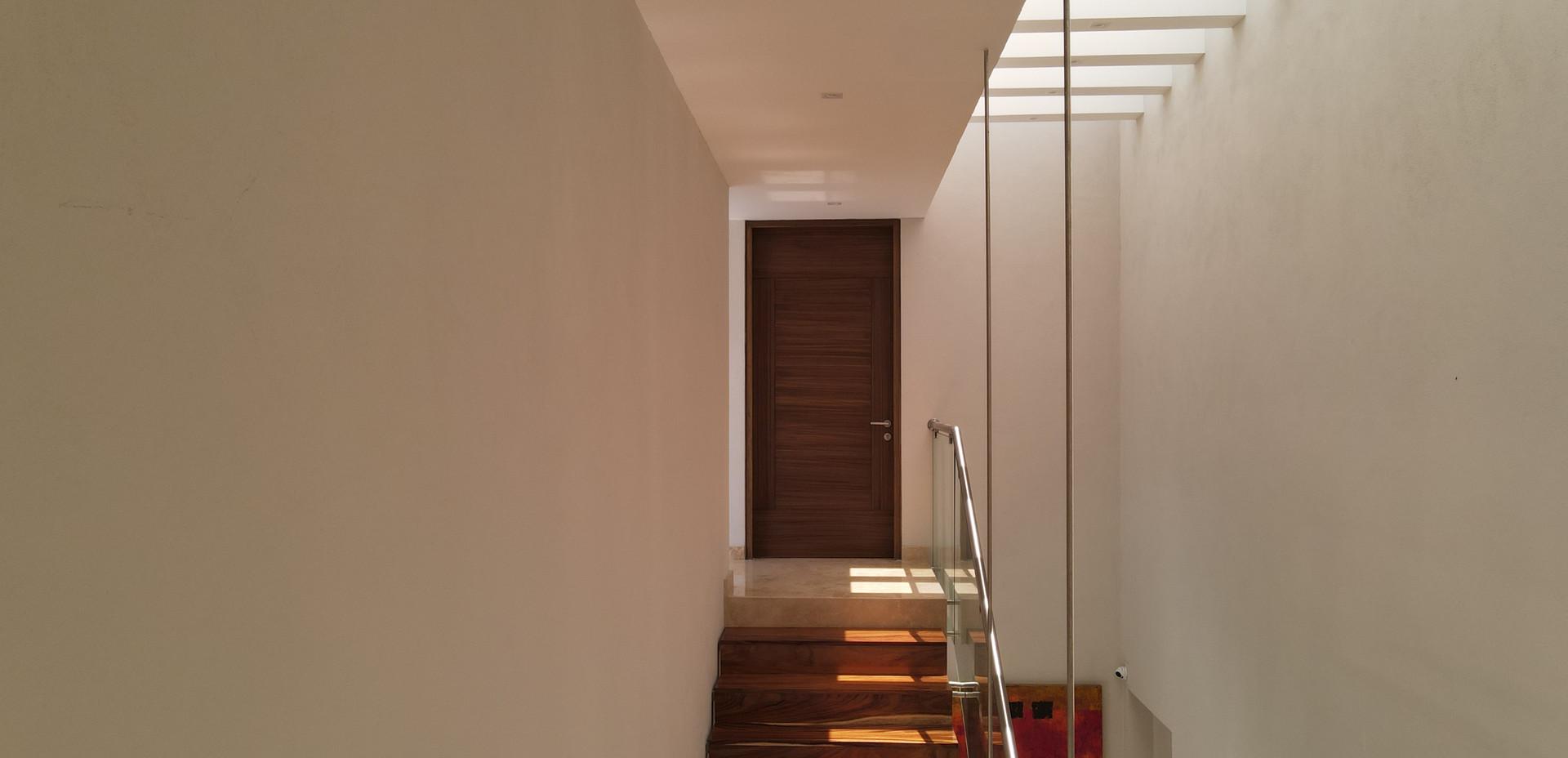 DM Arquitectos-Casa de la Vida 35.JPG