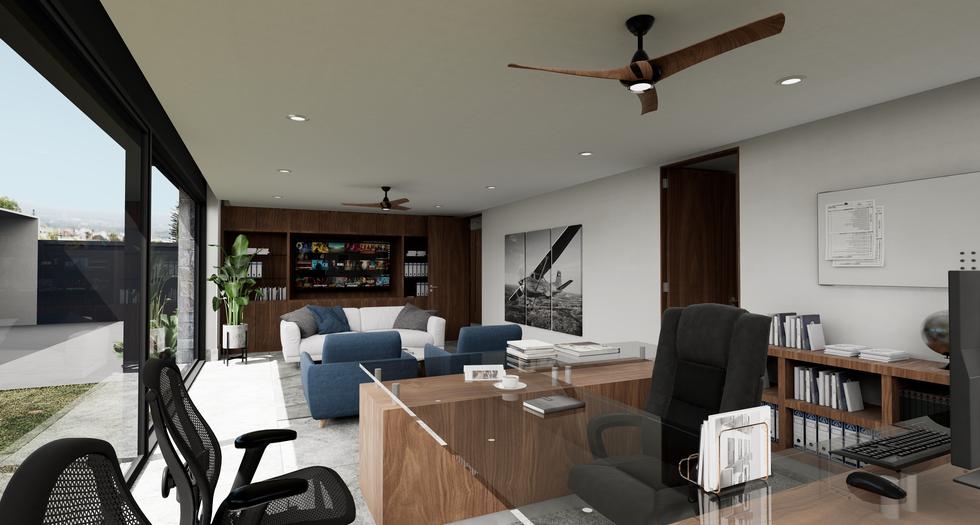 UR-DM Arquitectos Oficinas-Render 4.png