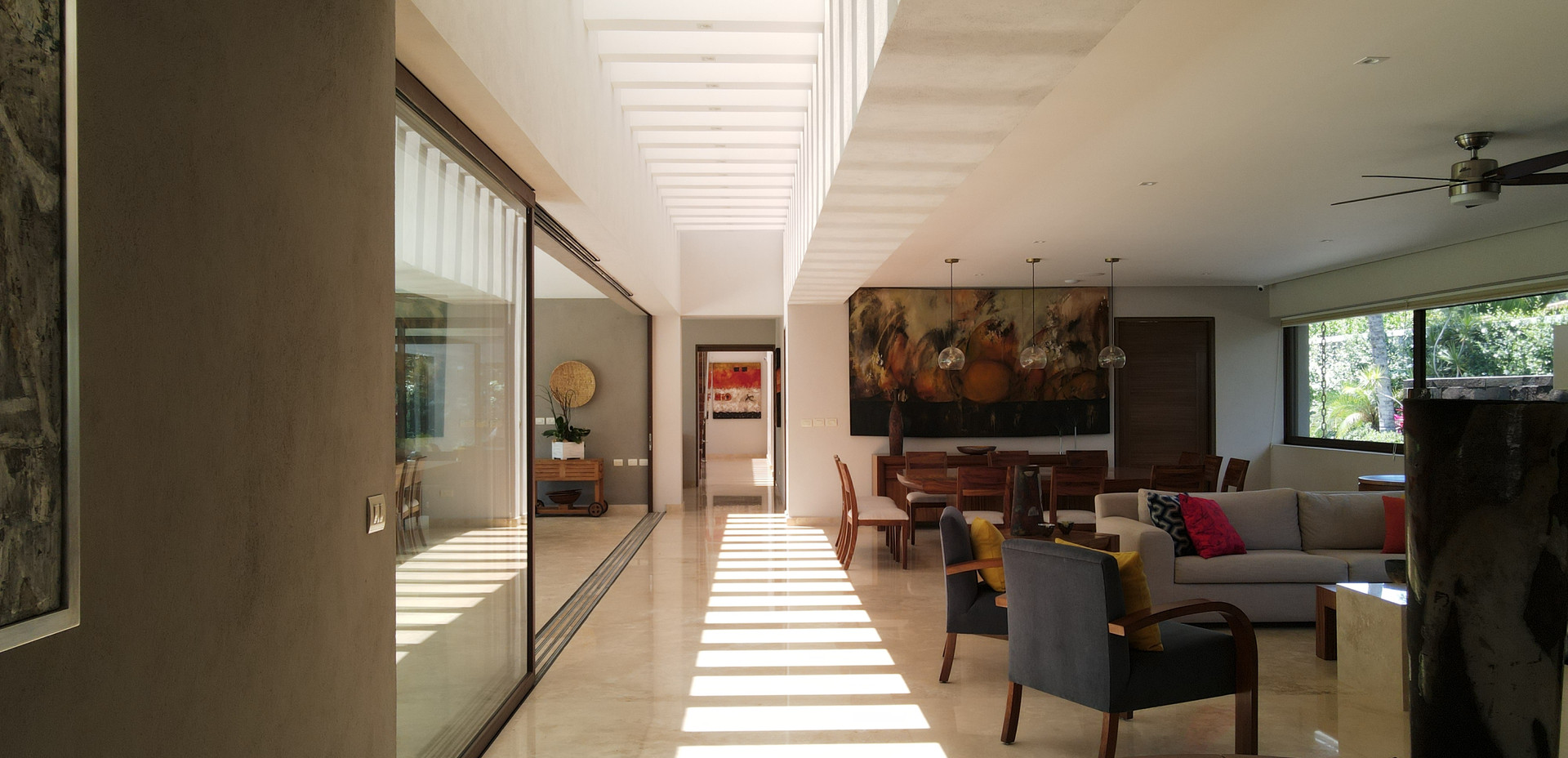 DM Arquitectos-Casa de la Vida 11.JPG
