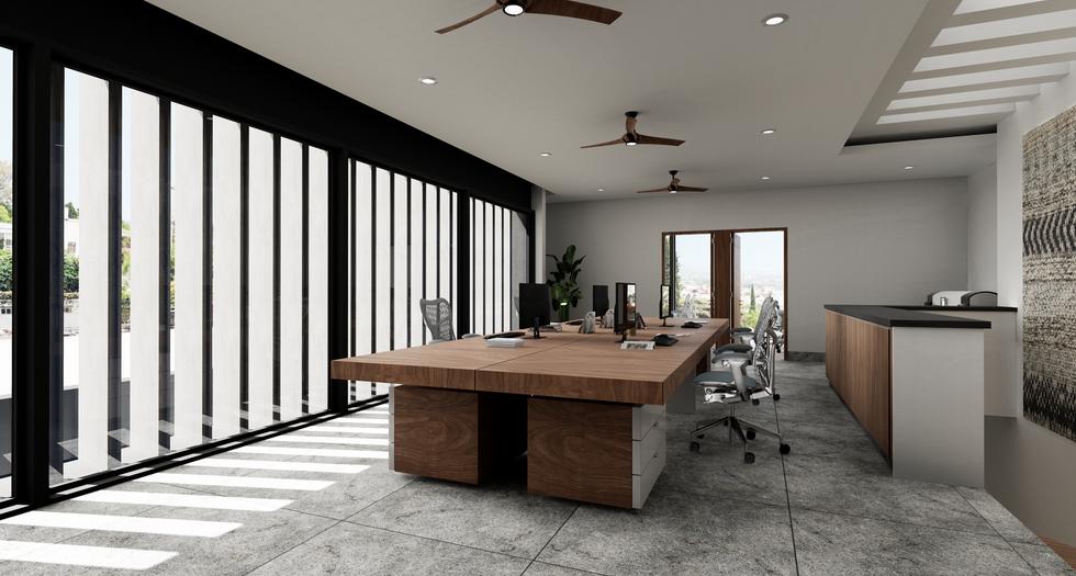 UR-DM Arquitectos Oficinas-Render 12.png
