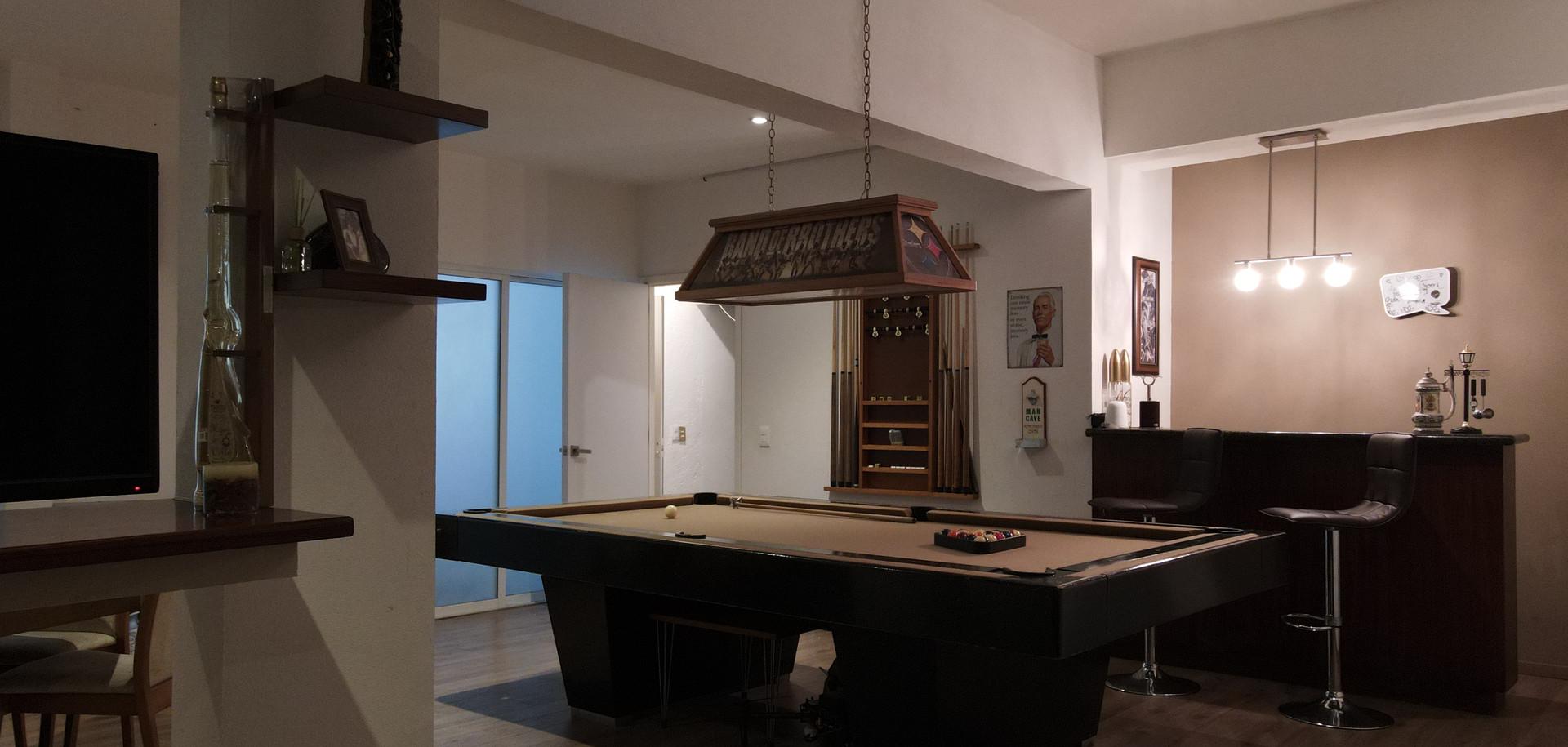Casa Palma Brava 22.JPG
