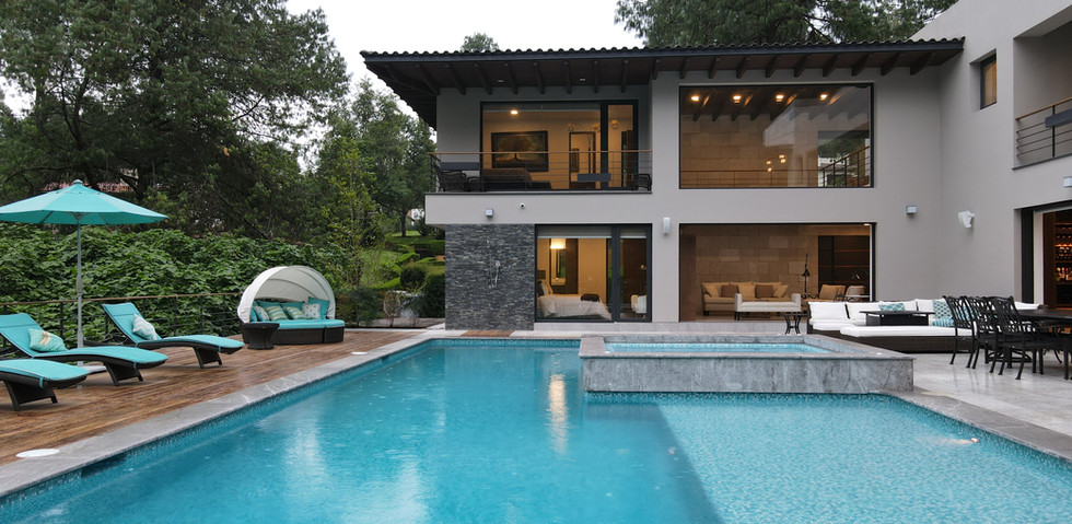 DM Arquitectos-Casa Mi Bosque 63.JPG