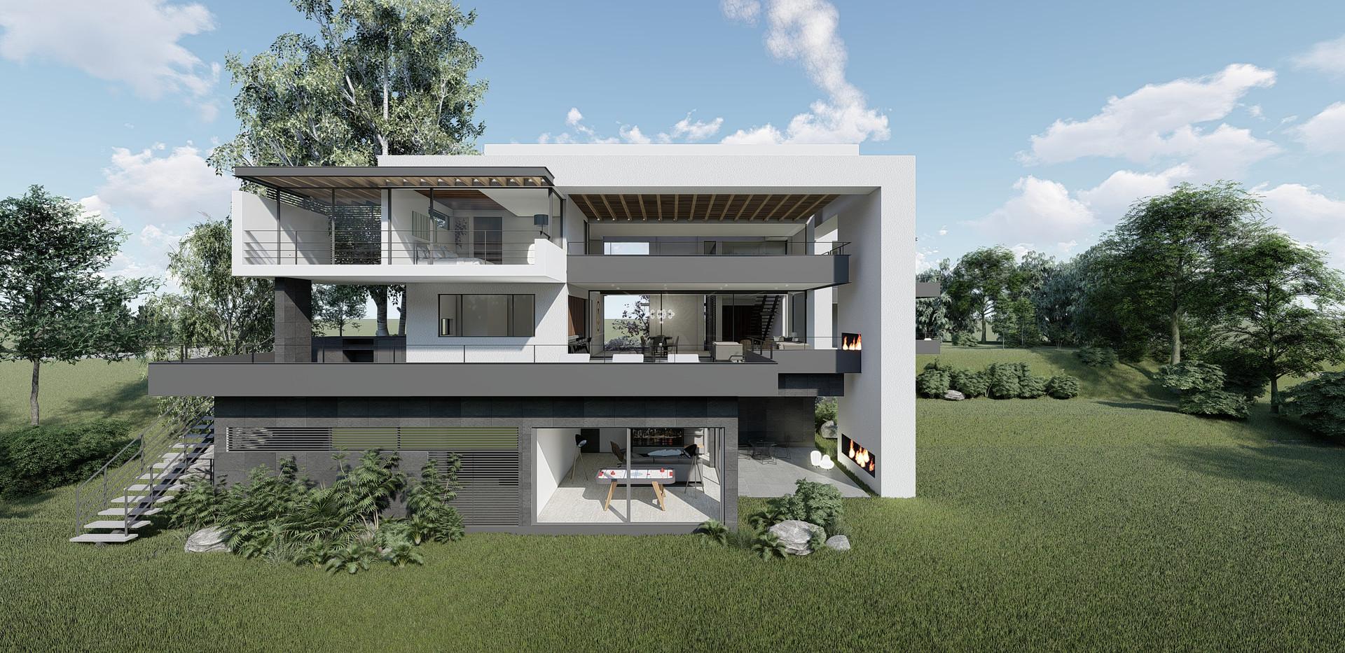 casa donde min_Photo - 6.jpg