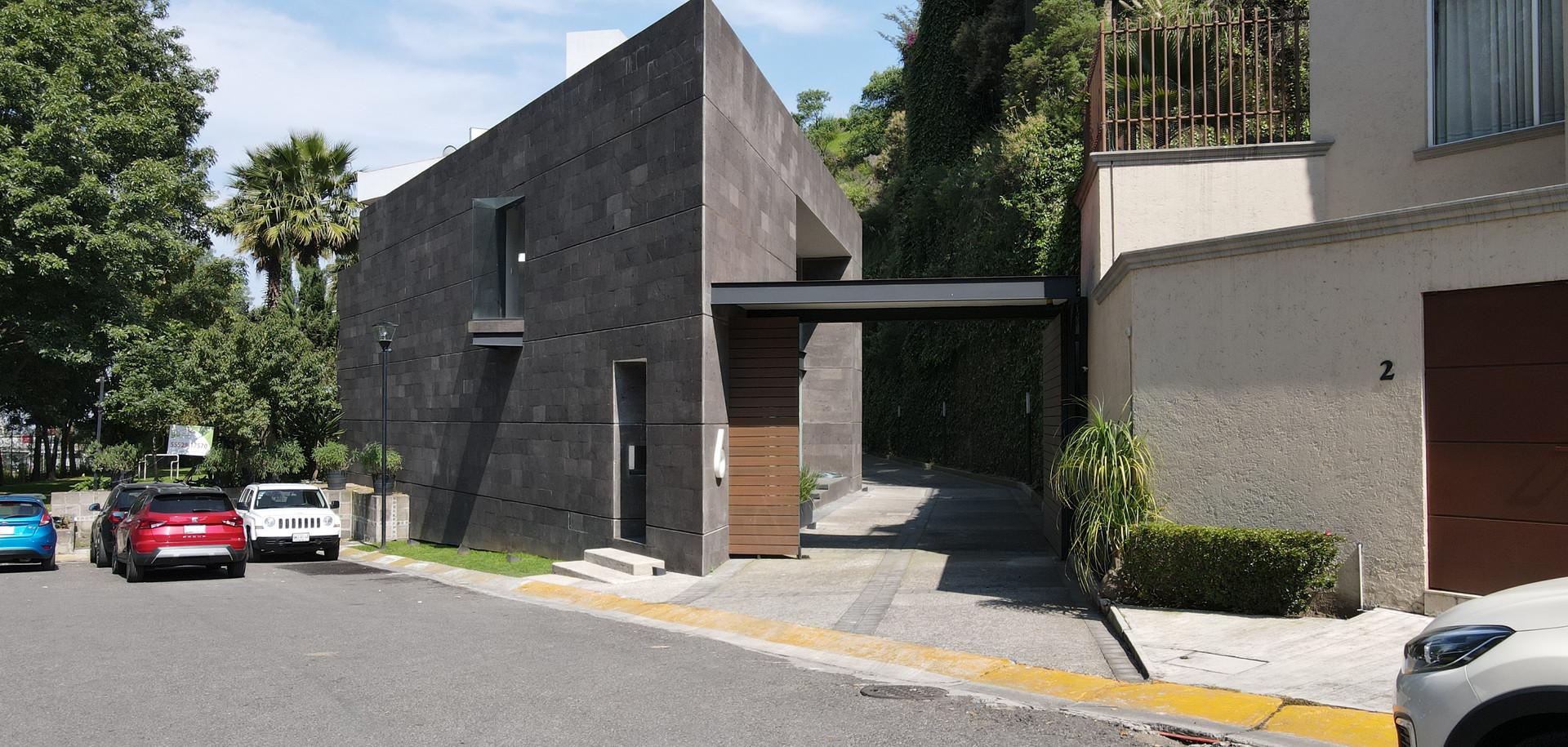 Casa Palma Brava 25.JPG