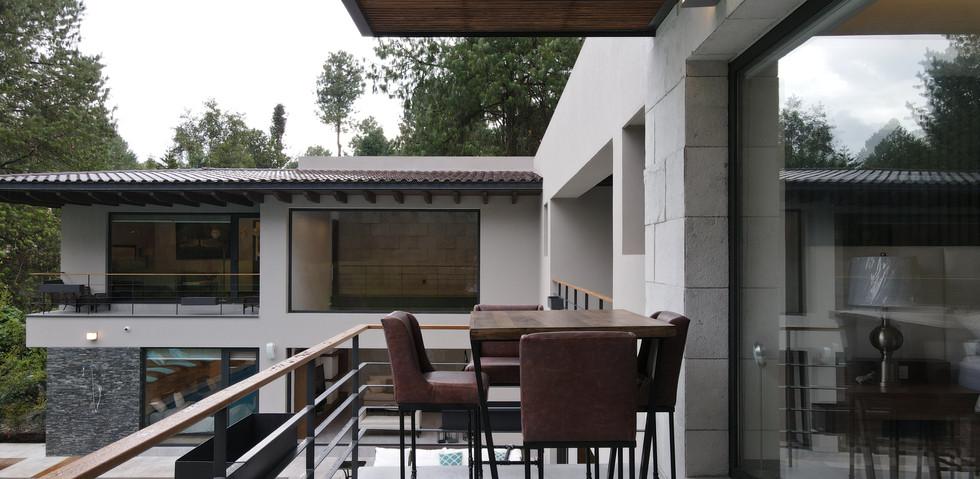 DM Arquitectos-Casa Mi Bosque 55.JPG
