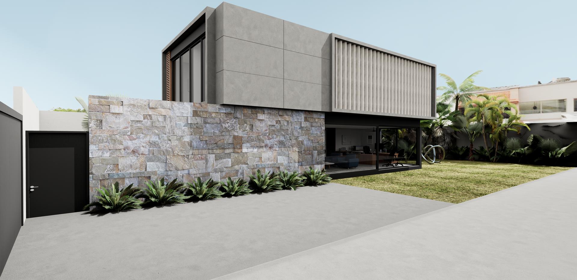 UR-DM Arquitectos Oficinas-Render 24.png