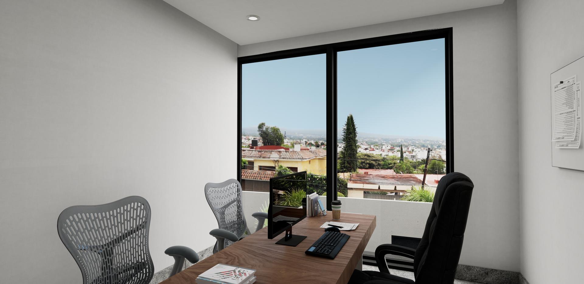 UR-DM Arquitectos Oficinas-Render 17.png