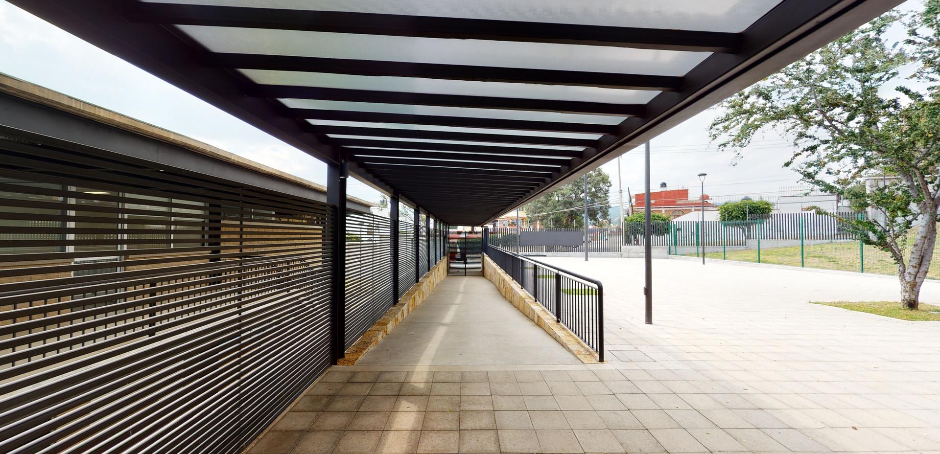 Instituto Nevadi  Ixtapan 2.jpg