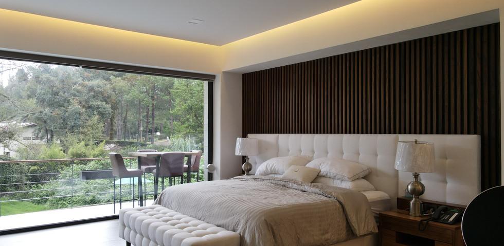 DM Arquitectos-Casa Mi Bosque 53.JPG