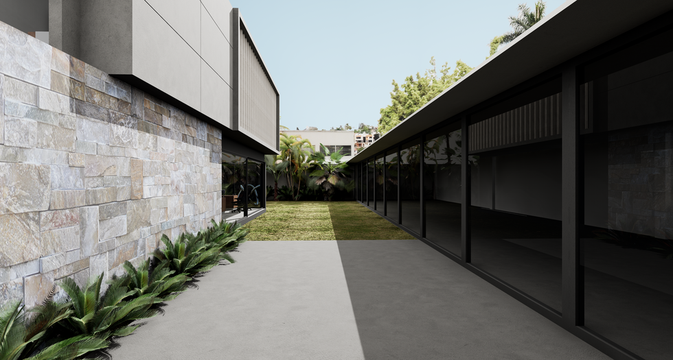 UR-DM Arquitectos Oficinas-Render 18.png