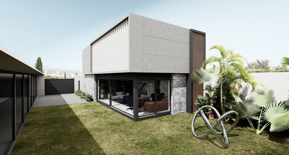 UR-DM Arquitectos Oficinas-Render 21.png