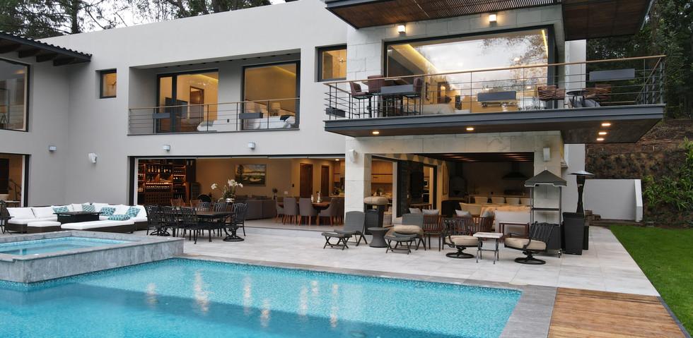 DM Arquitectos-Casa Mi Bosque 61.JPG