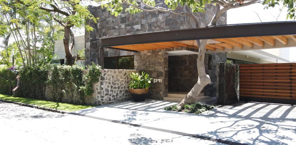 DM Arquitectos-Casa de la Vida 16.JPG
