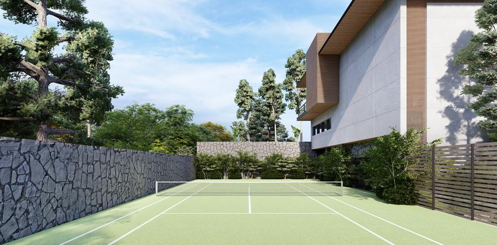 UR-DM-Casa Pawel V7 10.jpg
