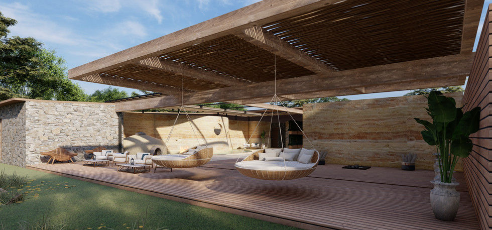 UR-Taller C7 Arquitectos-Spa 06.jpg