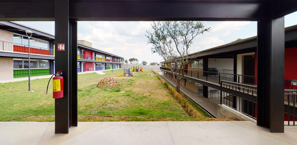 Instituto Nevadi  Ixtapan 17.jpg