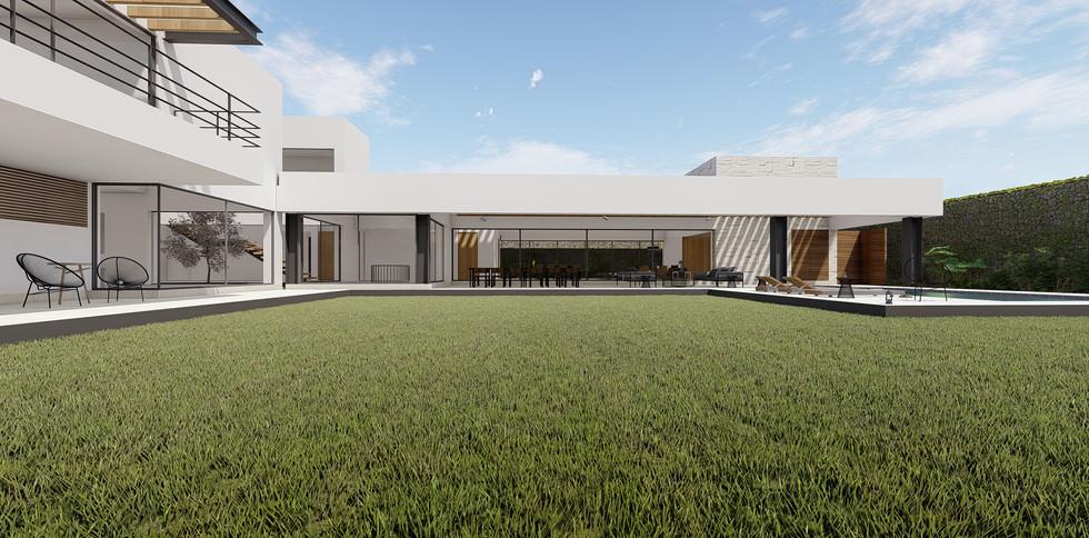casa cuerna renders_Photo - 8.jpg