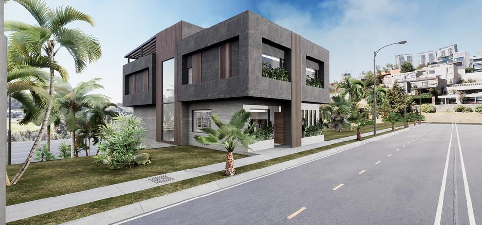 UR-Art Arquitectos-Prototipo Fresno-00.p