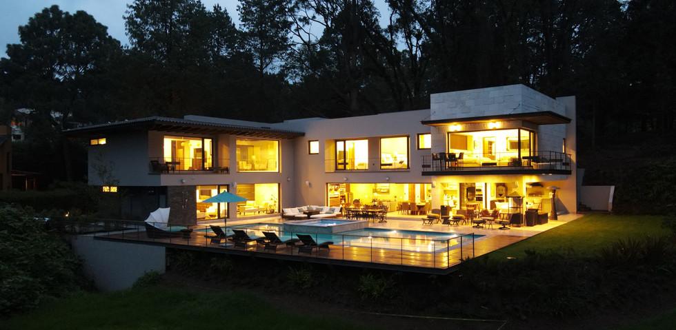 DM Arquitectos-Casa Mi Bosque 86.JPG