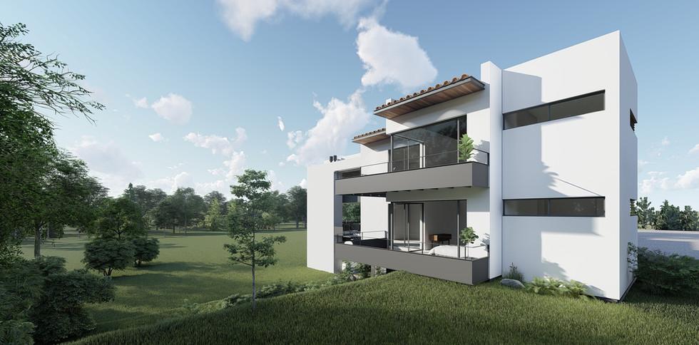 casa donde min_Photo - 13.jpg