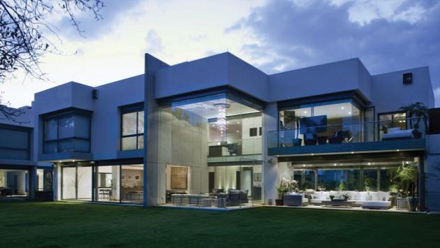 Casa Las Muñecas