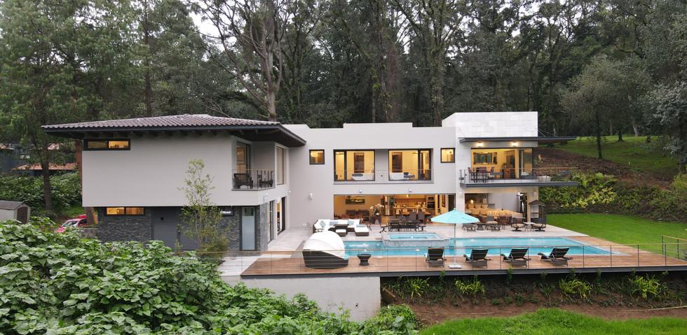 DM Arquitectos-Casa Mi Bosque 3.JPG
