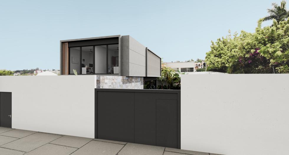 UR-DM Arquitectos Oficinas-Render 26.png