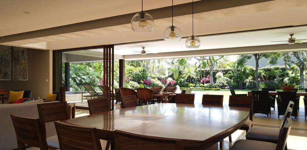 DM Arquitectos-Casa de la Vida 13.JPG