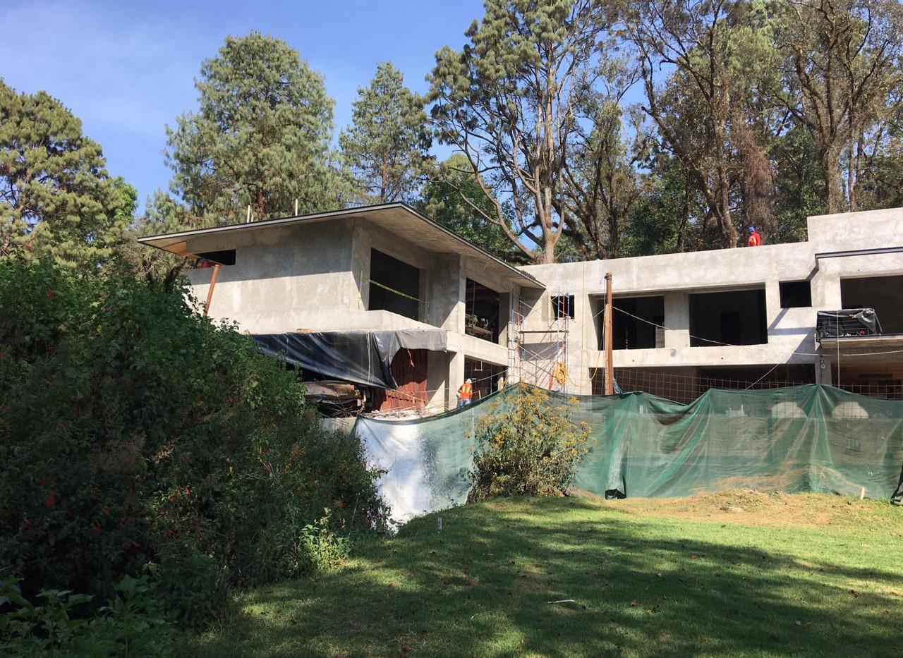 Casa Mi Bosque Avance de Obra V1 1.jpeg