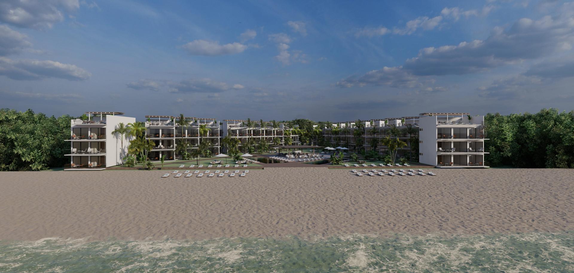 UR-CC Villas Exteriors Render 22.jpg