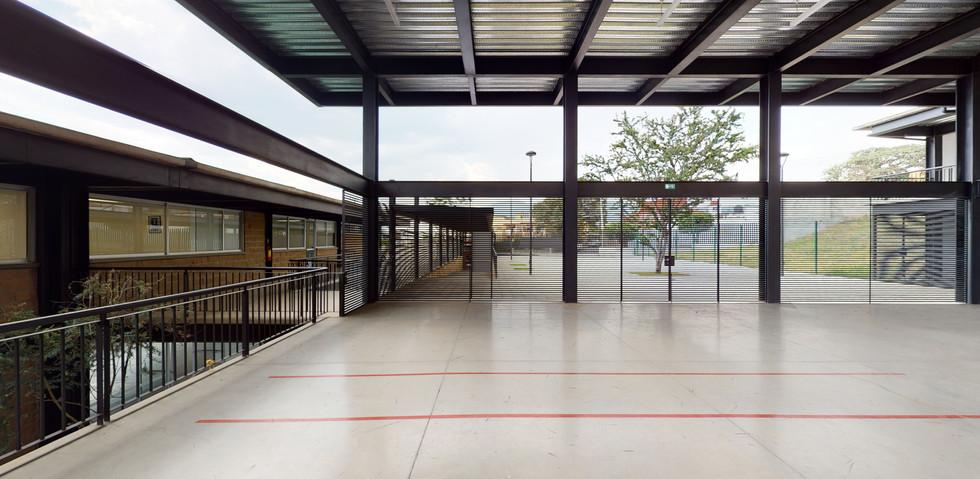 Instituto Nevadi  Ixtapan 24.jpg