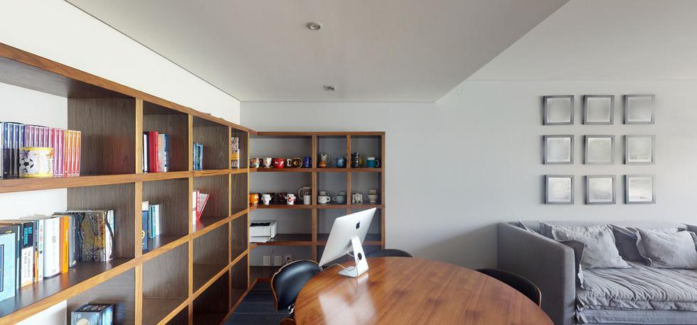 UR-La Jolla Residencial 01.jpg