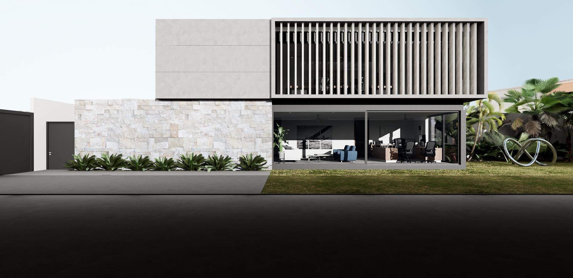 UR-DM Arquitectos Oficinas-Render 25.png