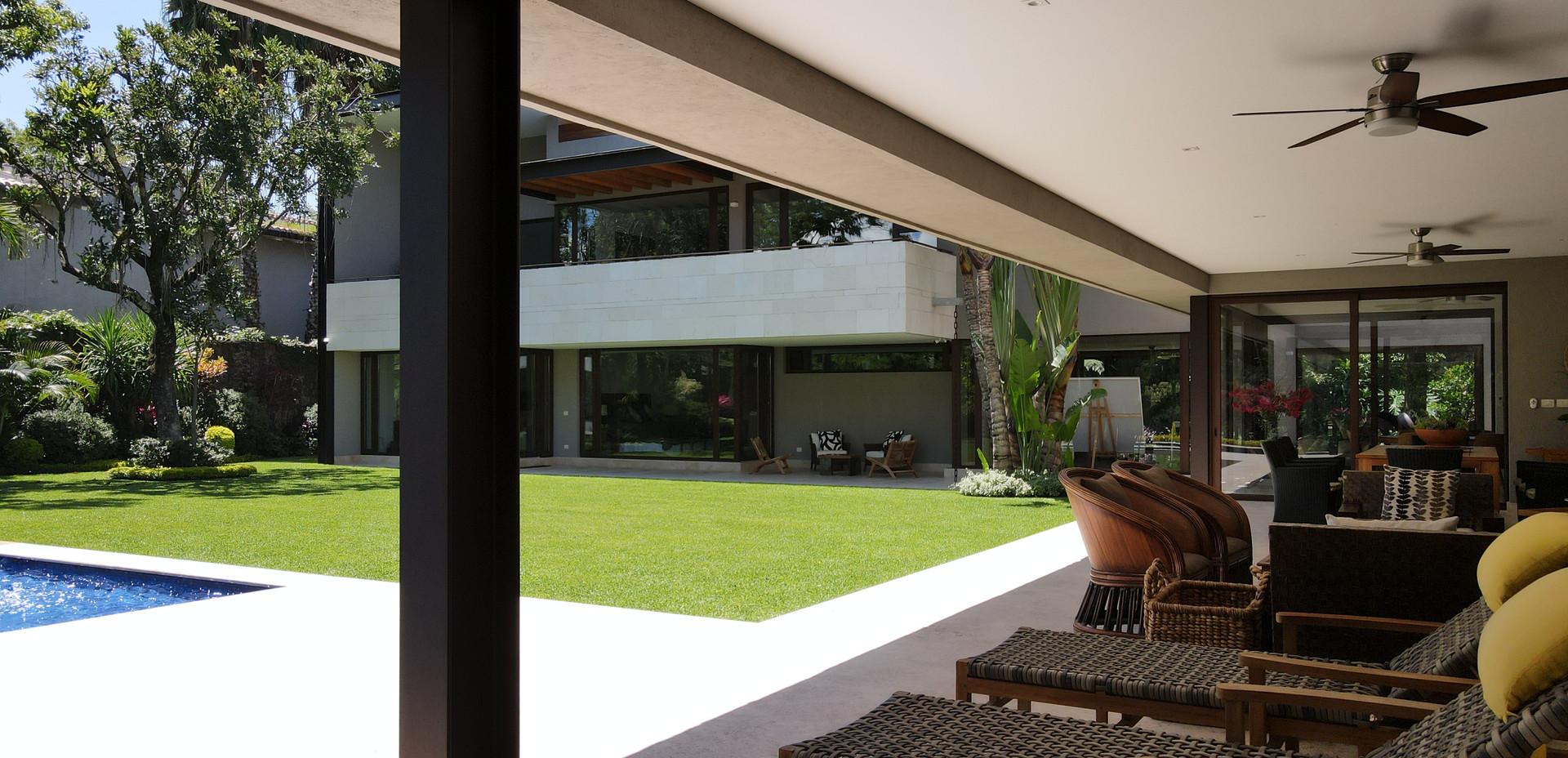 DM Arquitectos-Casa de la Vida 7.JPG