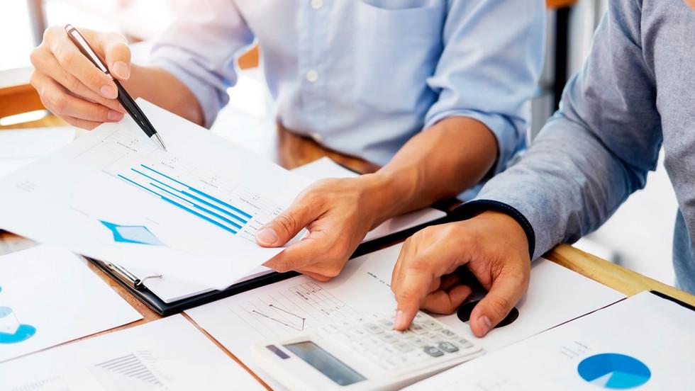 DM Arquitectos realiza los trabajos de evaluación, investigación y de análisis necesarios para que usted pueda tomar buenas decisiones acerca de la adquisición del terreno así como el desarrollo de su proyecto.