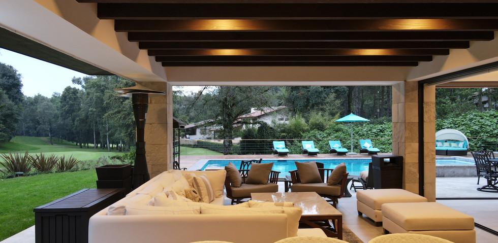 DM Arquitectos-Casa Mi Bosque 70.JPG
