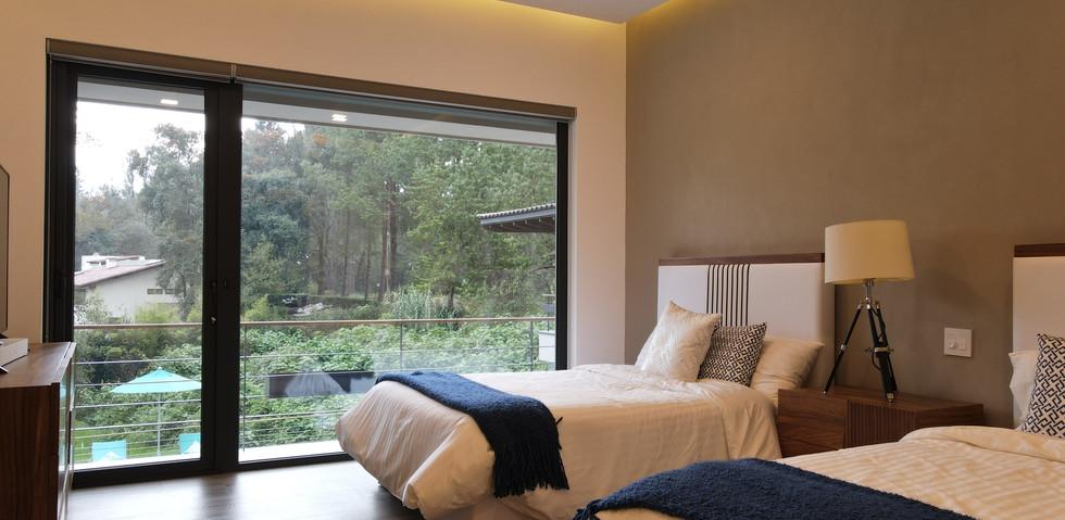 DM Arquitectos-Casa Mi Bosque 50.JPG