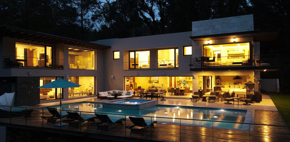 DM Arquitectos-Casa Mi Bosque 85.JPG