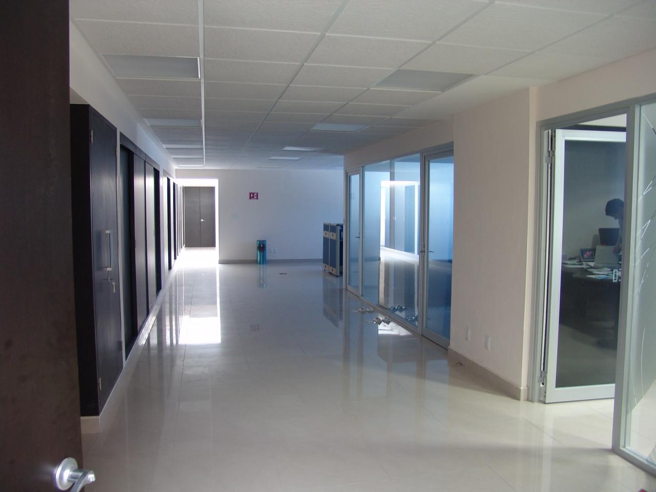Fabrica Galenica Pharma