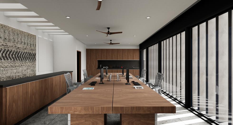 UR-DM Arquitectos Oficinas-Render 15.png
