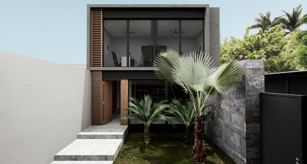 UR-DM Arquitectos Oficinas-Render 27.png