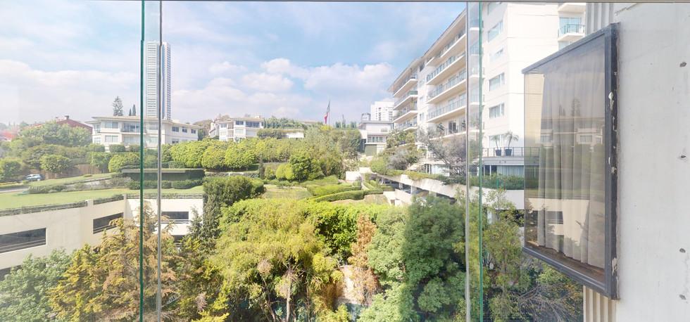 UR-La Jolla Residencial 18.jpg