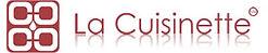 cocinas_integrales_a_medida_logotipo.jpg