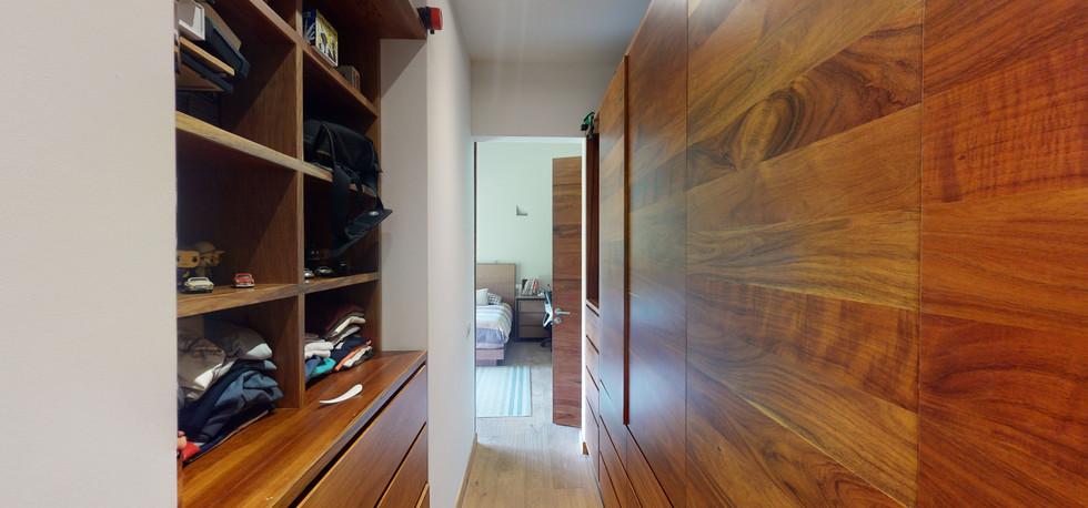 UR-EI-Puerta Real 28.jpg