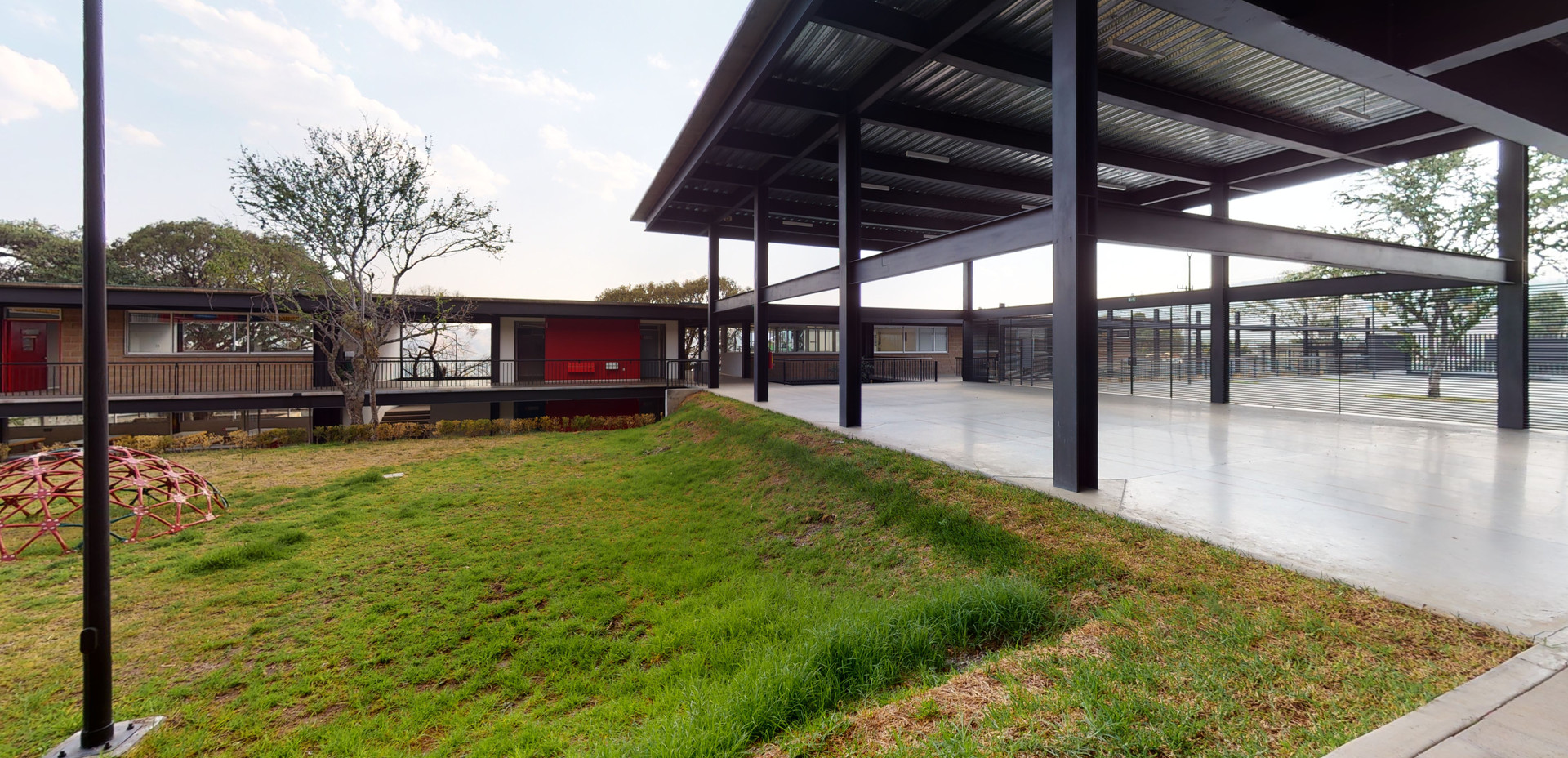 Instituto Nevadi  Ixtapan 18.jpg
