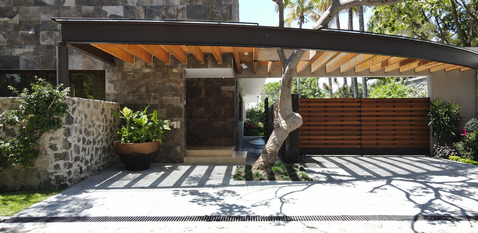 DM Arquitectos-Casa de la Vida 15.JPG